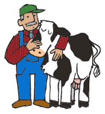 image - farmer-and-cow.png
