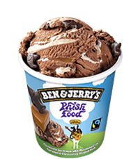 Phish Food Original Ice Cream